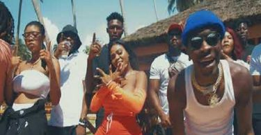 shatta-wale-1-don-official-video