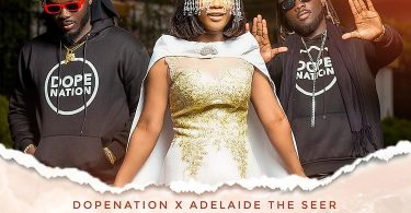 download-dopenation-what-a-god-ft-adelaide-the-seer