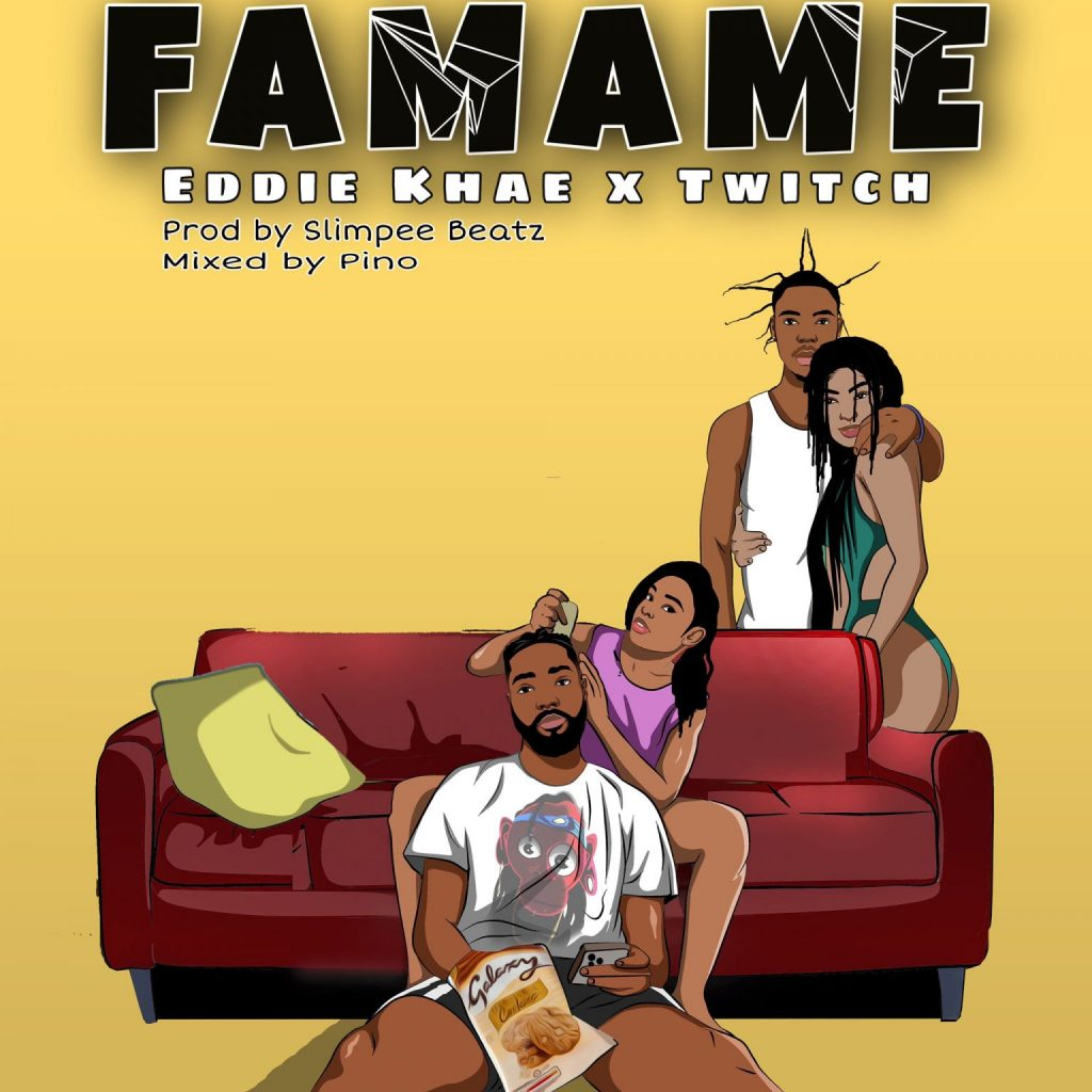 download-eddie-khae-fa-ma-me-ft-twitch4eva